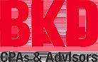 BKD CPAs and Advisors Sponsor