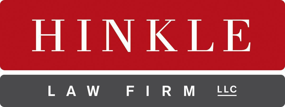 Hinkle Law Firm Sponsor
