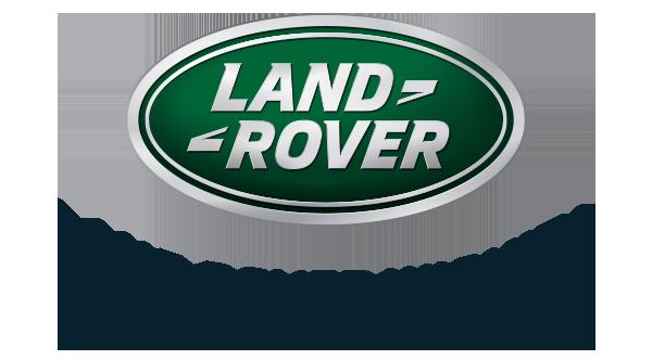 Land Rover Wichita Sponsor