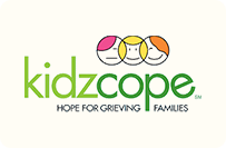 Kidzcope Joins Wichita Children's Home
